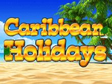 Новые демо Caribbean Holidays