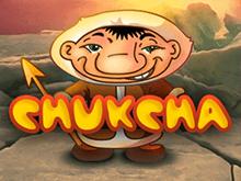 В Вулкан Платинум игровые Chukchi Man