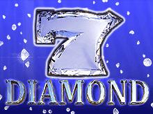 Без регистрации онлайн Diamond 7