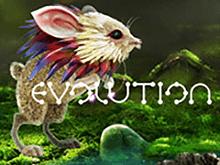 В Вулкан Платинум без регистрации Evolution