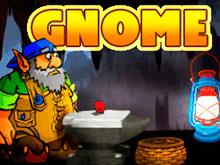 Игровые демо Gnome
