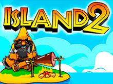 Игровые аппараты без регистрации Island 2