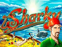 Игровые демо Sharky