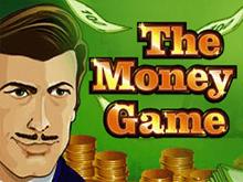 Без регистрации новые The Money Game