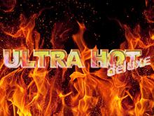 Новые игры Ultra Hot Deluxe