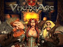 Без смс и регистрации Viking Age