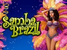 Бразильская Самба – игровой автомат онлайн