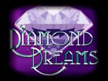 Diamond Dreams – игровой автомат на деньги онлайн