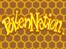 Страна Пыльцы: играйте в автомат онлайн