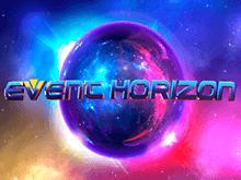 Виртуальный игровой автомат Горизонт Событий