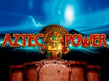 Играть на сайте казино онлайн – Сила Ацтеков