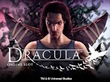 Автомат Dracula