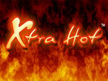 Игровой аппарат Xtra Hot