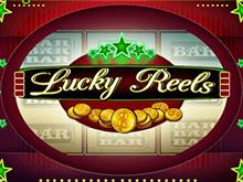 Счастливые Барабаны — игровой онлайн автомат с большими призами